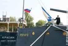 Kreyser-Avrora-na-remont-v-Kronshtadt-45
