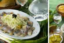 food-fotograph-menu-kafe-Kashtan-kronshtadt-01
